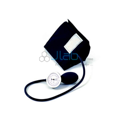 Cuff for Sphygmomanometer