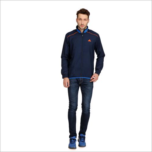 Adidas Mens Trendy Jacket
