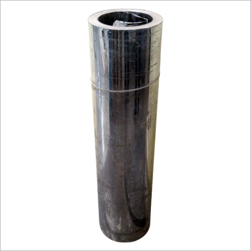 Magnetic Steel Coil