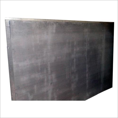Industrial SS Sheet
