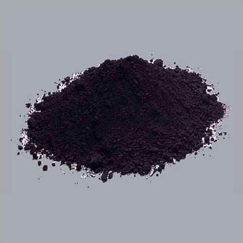 Manganese Chemical
