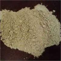 Calcium Aluminates