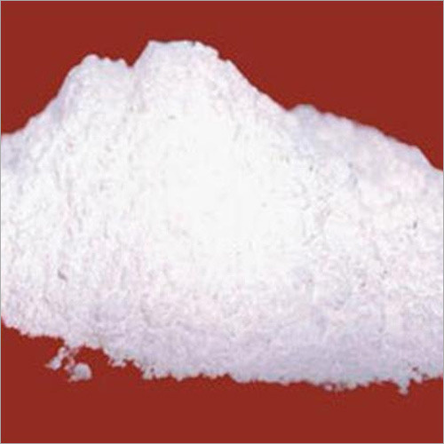 Ammonium Chemical