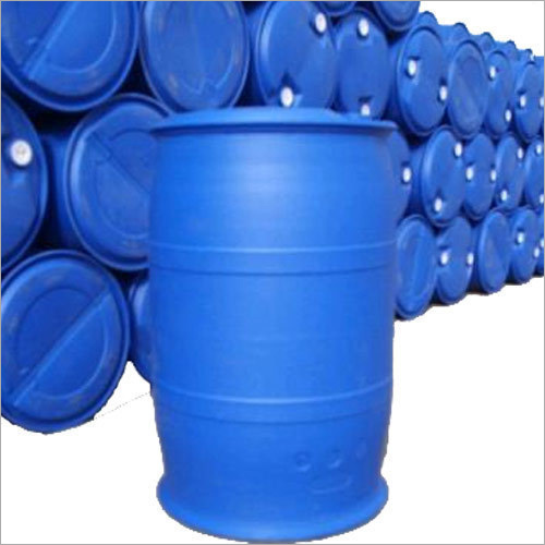 Industrial Butyl Acetate