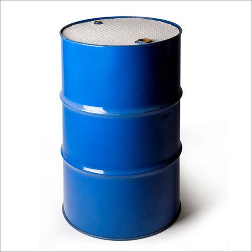 Butyl Chemical