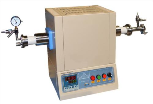 Laboratory Heating Equipments