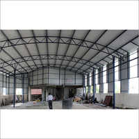 Galvalume Roofing Polycarbonate Sheeting