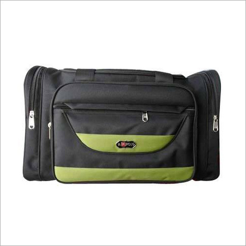 Polo Travel Bag