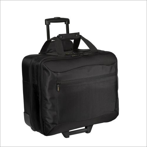 Rolling Traveling Bag