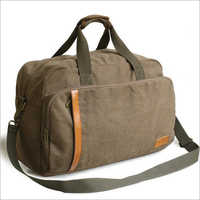 Folding Duffle Bag