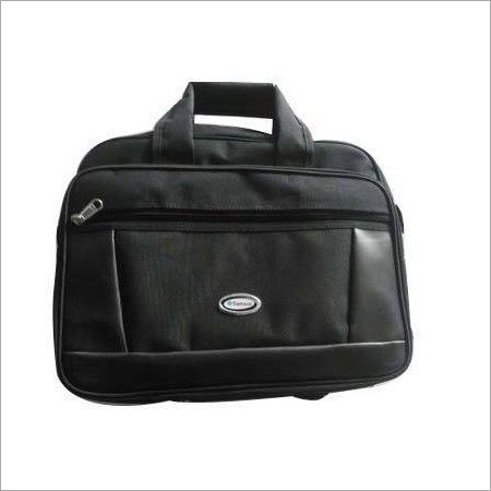 Samson Office Bag