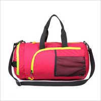 Sport Traveling Bag