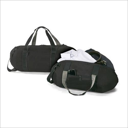 Sporty Promotional Bag