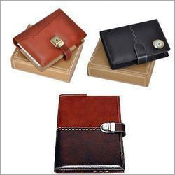 Conference Products & Diaries