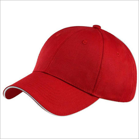 Customized Cap