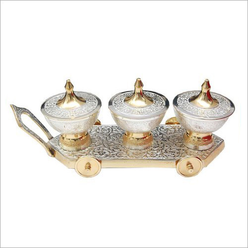 Diwali Gifts And Accessories