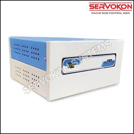 Washing Machine & Microwave Oven Stabilizer