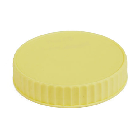 83 MM Houseware Cap