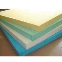 Flexible Polyurethane Foam Sheet