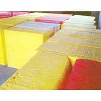 Insulated Polyurethane Foam Sheet