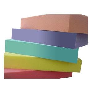 Polyurethane Foam Sheet