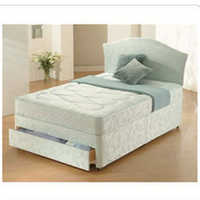 PU Foam Mattress