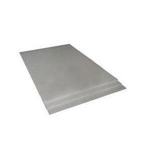 Self Adhesive EPE Foam Sheet