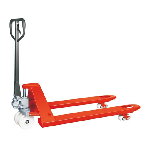 Special Size Hydraulic Hand Pallet Truck