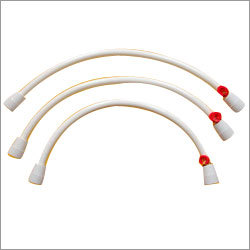 PVC Connection Tube