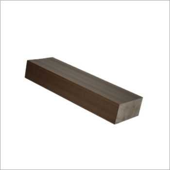 125 mm x 62 mm (Without Rebated)