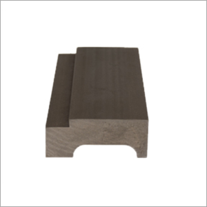 Industrial Wood Polymer Composite
