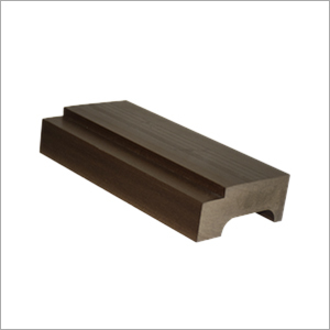 150 mm x 62mm (Single Rebated)