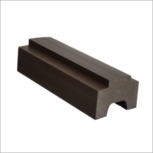 150 mm x 62 mm (Double Rebated)