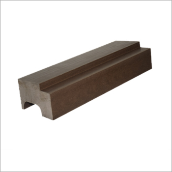 125 mm x 62 mm (Single Rebated)