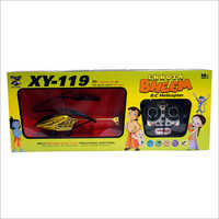 Kids Battery Operated Helicopter