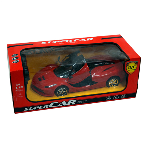 Kids Battery Operated Cars