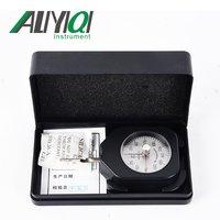 ATG Tensiometer