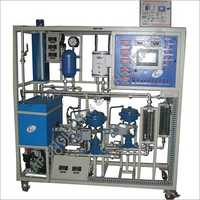 Multiprocess Trainer Kit