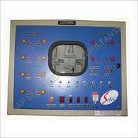 Plc Programming Trainer (Pcst-14A)