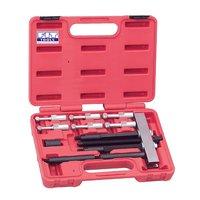 FIT Medium Internal Bearing Puller (35 ~ 120 mm)
