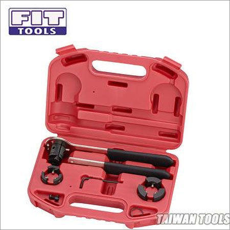 Universal Model Calliper Piston Remover Tools Set