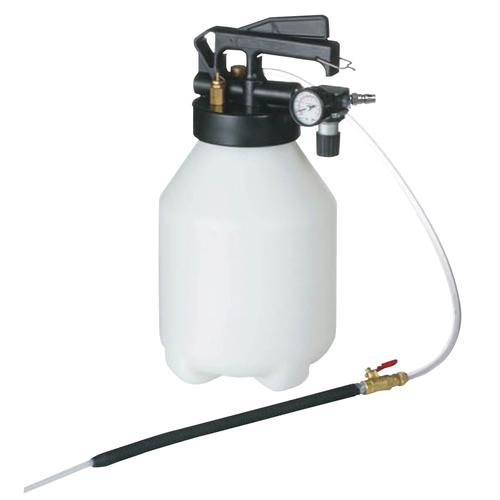 6L Pneumatic Oil and Liquid Water Pump Dispenser