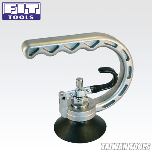 Auto Body Damage Repair Suction Dent Puller 75mm