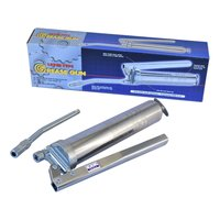 FIRSTINFO Manual Lever Grease Gun (200c.c.)