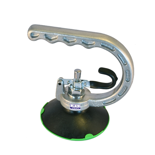 Auto Body Damage Suction Cups Dent Puller 100mm