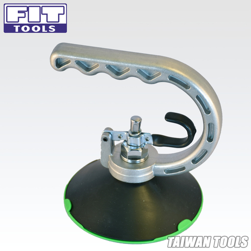 Auto Body Damage Repair Suction Dent Puller 125mm