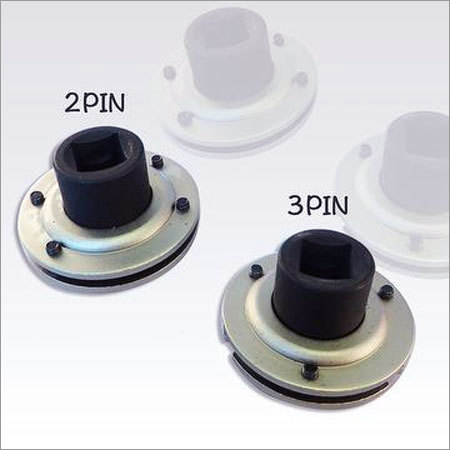 2&3 Pin Brake Piston