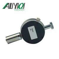 PVC EVA Rubber Shore Hardness Tester
