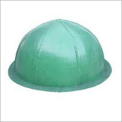 Fiber Domes