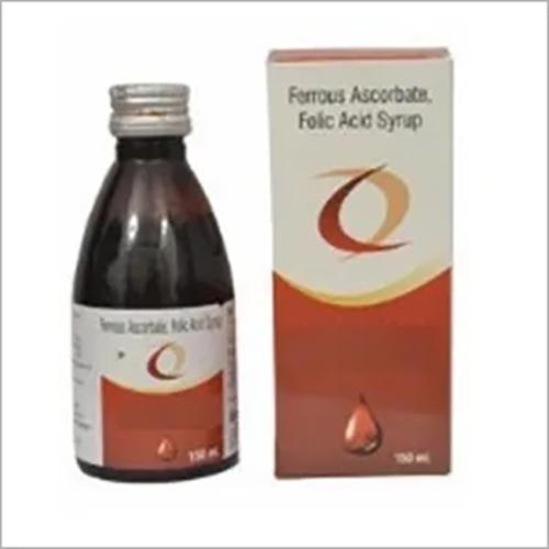Pharma Liquid